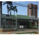 clinica Alencastro