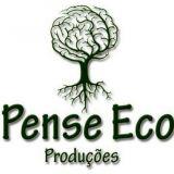 Pense Eco Produções