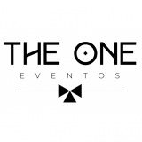 The One Eventos