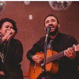 Flavia Silvestre Música Para Eventos