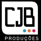 Cjb Produções, Som, Iluminacao Decorativa, DJS