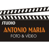 Foto e Video Antonio Maria