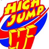 High Jump - Locação de Brinquedos