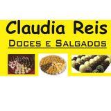 Ana Claudia Doces e Salgados