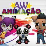 Animação Infantil - A.w Festas & Eventos