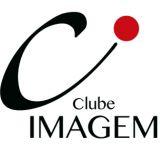 Clube Imagem Foto e Vídeo