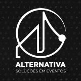 Alternativa Eventos