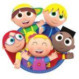 Festa Infantil - Eventoskids&Cia - Eventos KIDS