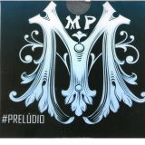 Equipe DJ Pavão - Produção de cds e clipes