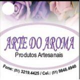Arte do Aroma