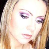Divine Makeup Maquiagem Social