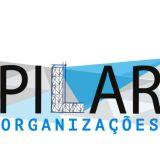 Pilar Organizações & Festas Ltda