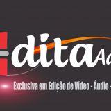 Edita Aqui (Exclusiva para edição de vídeo áudio i