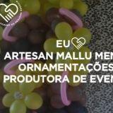 A´MM Mallu Mendes Ornamentações e Produtora