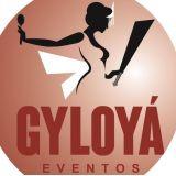 Gyloya Eventos