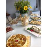 Gastronomia by Ana