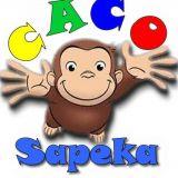 Buffet Caco Sapeka