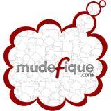 mudefique.com design (Cláudia Dutra)