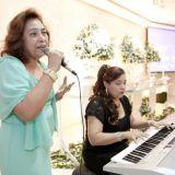 Rio´ s Festas Música ao Vivo:Cerimônia DeCasamento