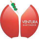 Open Bar, Equipe Ventura Bartender.