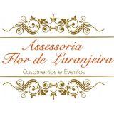 Assessoria Flor de Laranjeira Wedding