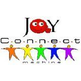 Joy Click Photo e Entretenimento