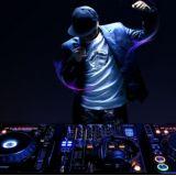 DJ para sua festa e eventos em geral