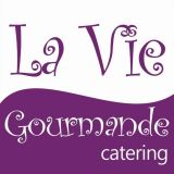La Vie Gourmande Catering