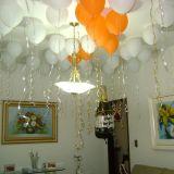 VM Enchimentos de balões.