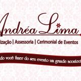 Andréa Lima Organização, Assessoria e Cerimonial