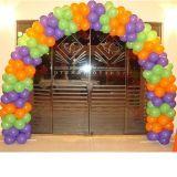 Arco de balão