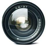 Photomatica foto instantanea e impressão