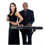 Musicar - Grupo Musical