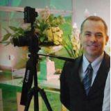 Humberto Campos Vídeo Produções