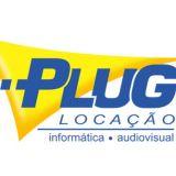 Plug Locação Informática Audiovisual Ltda