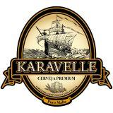 Karavelle Cerveja Premium