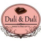 Duli & Duli Sweets and Gifts