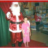 Mundo Infantil Festas & Eventos -Ribeirão Preto SP