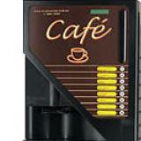 Paraná Café