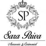 Sara Paiva Assessoria & Cerimonial