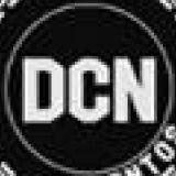 Dcn Eventos