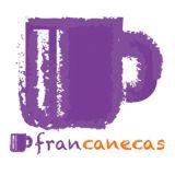 Francanecas.com