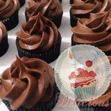 Delicious Doces Bolos e Cupcakes