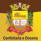 Patricia Doces - Confeitaria e Doceria