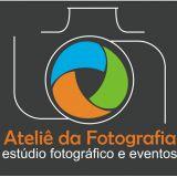 Ateliê da Fotografia