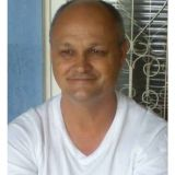 Valmir Churrasqueiro