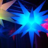Dj, Som e Iluminação para festas em geral