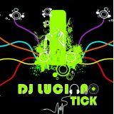 Lsh Eventos jf - DJ Luciano Stick
