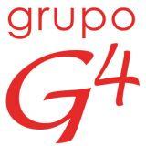 G 4 Eventos