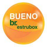 Bueno Br Estrubox - Box Truss Para Eventos